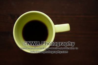 Food photography-061