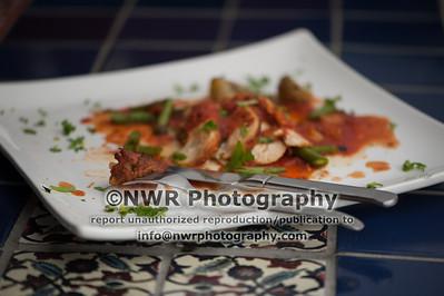 Food photography-162