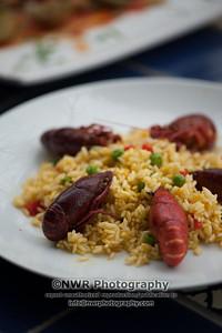 Food photography-180