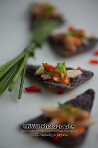 Food photography-039
