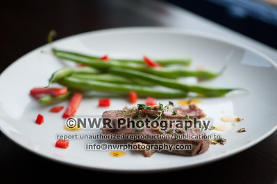 Food photography-013