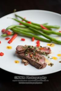 Food photography-010