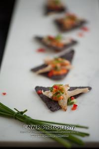 Food photography-036