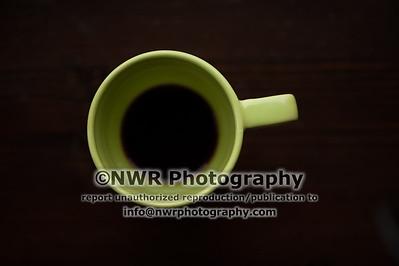 Food photography-059