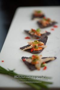 Food photography-033