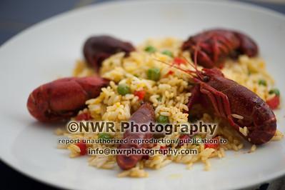 Food photography-225