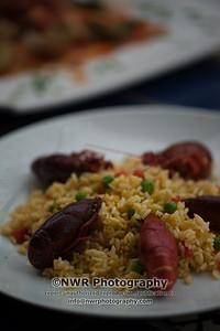 Food photography-176