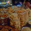 Pork Rinds Thailand