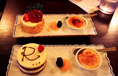 Dessert041211