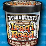 iraqi road
