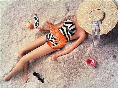 beachbarbie0