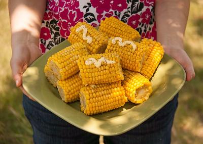 Corn_9932