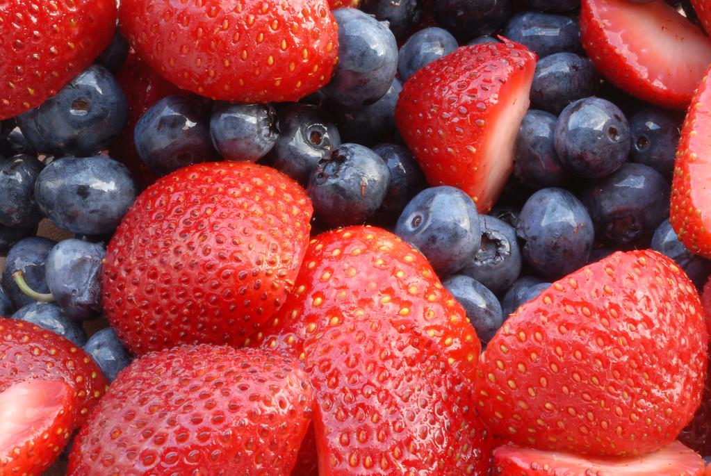 Food1_20070716_0016