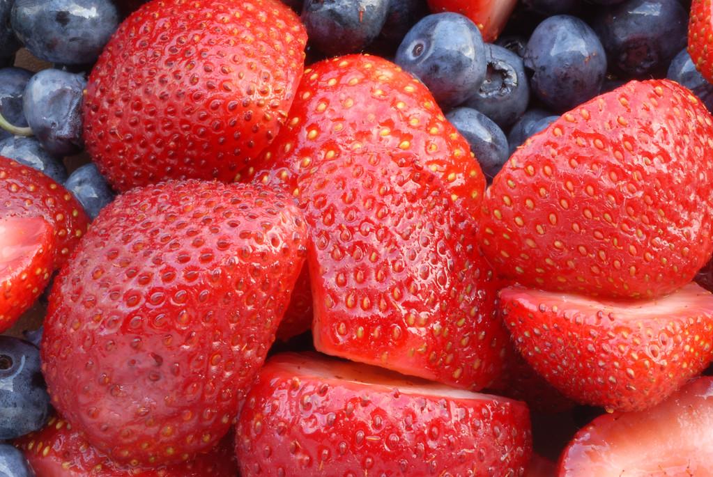 Food1_20070716_0015