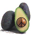 avocado_greens_for_peace-136x146