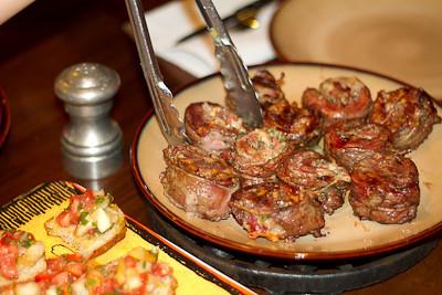flank steak pinwheel series-12