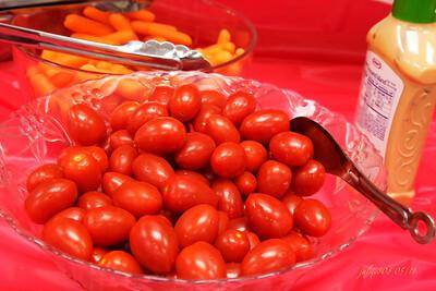 Tomatoes051311 copy
