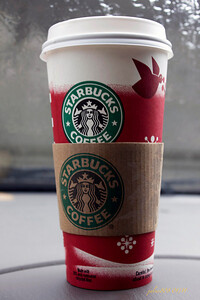StarbucksCup011211