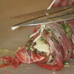 flank steak pinwheel series-4