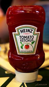 Ketchup032711
