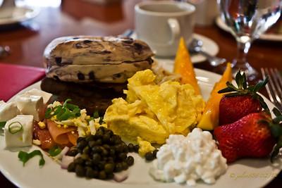 Breakfast021912-1