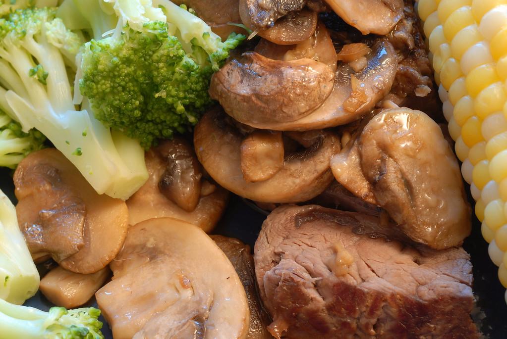Food_20070804_0005