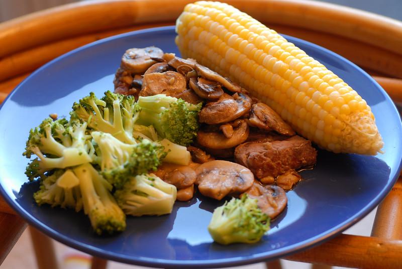 Food_20070804_0001