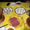 Hot Pot Lunch, Beijing