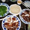 Beijing Peking Duck