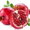 Amazing-Health-Benefits-of-Pomegranate