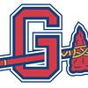 gwinnett-braves-logo