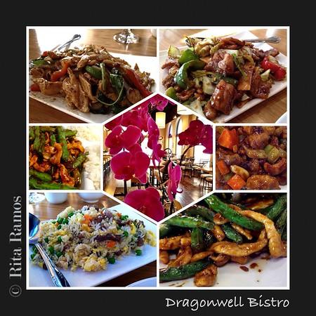 Sungari Dragonwell