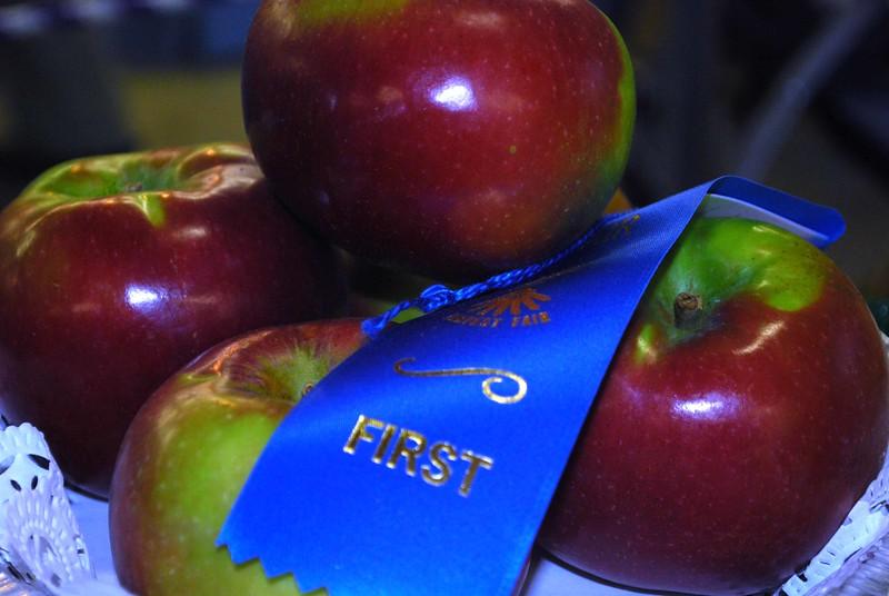 Apples-3992-B