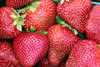 Strawberries3115a