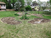 Garden expansion