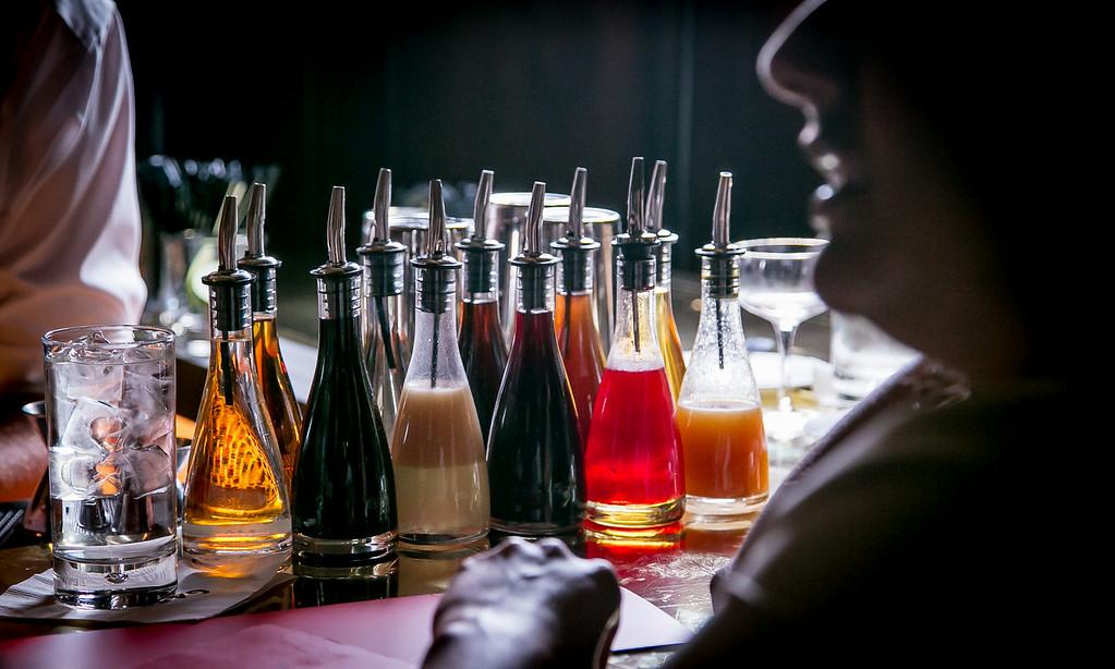 Drink_Gaspar