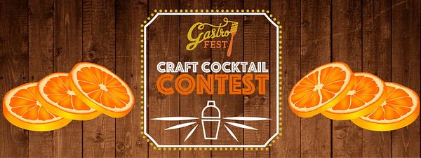 GastroJax Home Brew Contest_banner copy