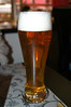 Brugge Zot Beer
