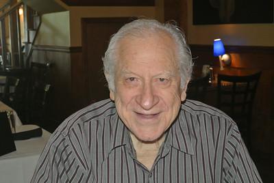 Gene Ledbetter
