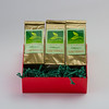 Good Life Tea-7906