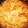 Apple Pie (Laura's recipe)