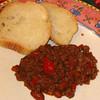 """Chocolate chili con carne <br />  <a href=""""http://invitadoinviernoeng.blogspot.com/2009/12/chocolate-chili-con-carne.html"""">http://invitadoinviernoeng.blogspot.com/2009/12/chocolate-chili-con-carne.html</a>"""