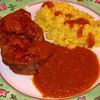 """Osso Buco<br />  <a href=""""http://www.foodnetwork.com/recipes/giada-de-laurentiis/osso-buco-recipe/index.html"""">http://www.foodnetwork.com/recipes/giada-de-laurentiis/osso-buco-recipe/index.html</a>"""