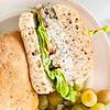"Tuna Salad With Pecans And Raisins<br /> <a href=""https://www.jocooks.com/recipes/tuna-salad/"">https://www.jocooks.com/recipes/tuna-salad/</a>"
