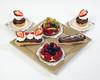 Dessert-5135