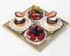 Dessert-5130
