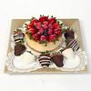 Dessert-5141