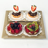 Dessert-5128