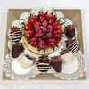 Dessert-5143