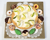 Dessert-5147